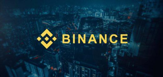 До конца 2018 года биржа Binance запустит торги фиатными валютами