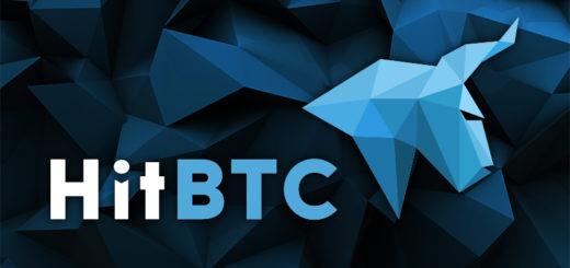 Крипто-биржа HitBTC приостановила работу в Японии