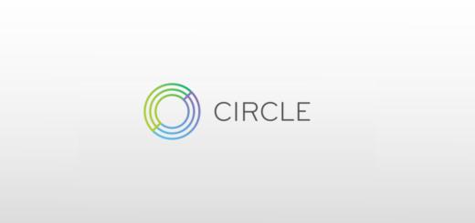 Крипто-стартап Circle намерен получить банковскую лицензию в США