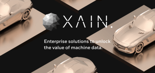 Блокчейн-стартап Xain получает €6 млн инвестиций от Earlybird