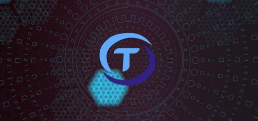 Блокчейн-стартап TrustToken привлек $20 млн от Andreessen Horowitz и других венчурных гигантов