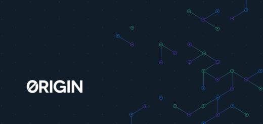 Origin Protocol выпустил P2P-мессенджер на блокчейне Ethereum
