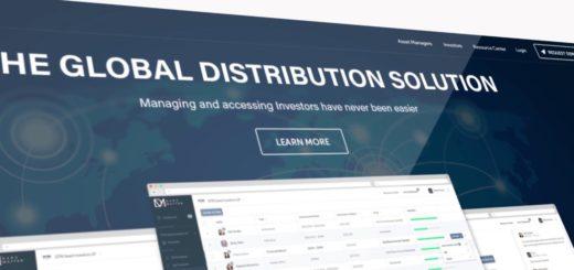 Блокчейн-стартап DarcMatter получает стратегические инвестиции от крипто-фонда #Hashed