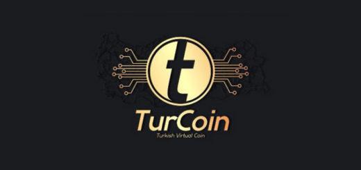 Национальная криптовалюта Турции Turcoin оказалась схемой Понци
