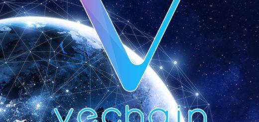 Блокчейн-стартап VeChain и DB Schenker создали платформу для оценки поставщиков