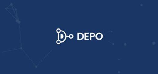 Depository Network — децентрализованная залоговая инфраструктура
