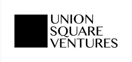 Венчурный гигант Union Square Ventures будет инвестировать в криптовалюты и блокчейн