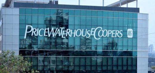 PricewaterhouseCoopers (PwC) проведет аудит Tezos Foundation