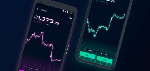 Мобильная крипто-биржа Robinhood Crypto добавила в листинг криптовалюту Dogecoin (DOGE)
