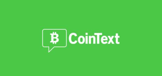 Стартап CoinText получает $600 000 инвестиций от Yeoman's Capital