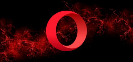 Браузер Opera получил  $50 млн долевых инвестиций от Bitmain