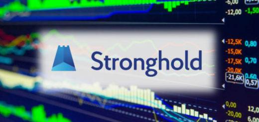Крипто-биржа Stronghold привлекла $3.3 млн инвестиций
