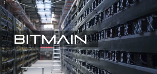 Чистая прибыль Bitmain Technologies за первый квартал 2018 года составила $1.1 млрд