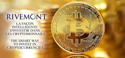 Rivemont Crypto Fund держит 90% своих активов в американских долларах