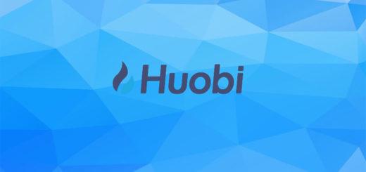 Китайский гигант Huobi Group запустил новую платформу Huobi Cloud