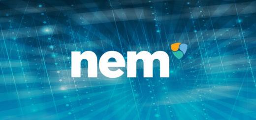 NEM открыл в Малайзии блокчейн-хаб и инвестирует $120 000 в местные стартапы