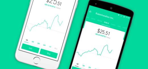 Платформа Robinhood добавила в листинг Litecoin (LTC) и Bitcoin Cash (BCH)