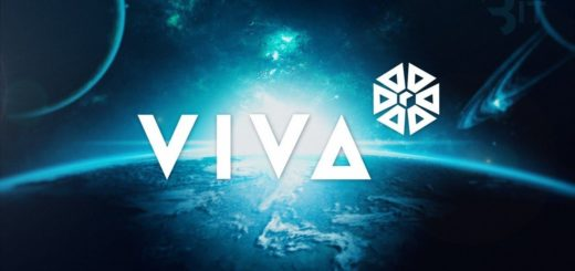 Обзор ICO Viva Network: блокчейн-платформа ипотечного кредитования