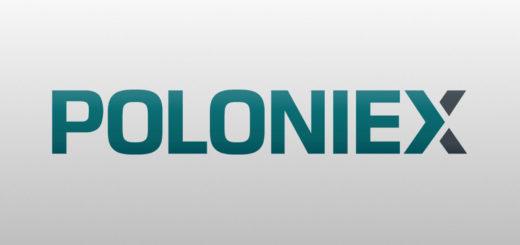 Биржа Poloniex добавила в листинг Status (SNT) и Kyber Network (KNC)