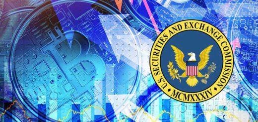 SEC примет решения по 9 биткоин-ETF в ближайшие два месяца