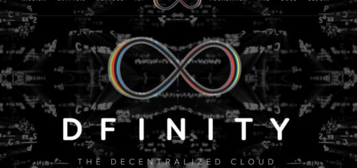 Блокчейн-стартап Dfinity привлек $102 млн инвестиций для своего «облака 3.0»