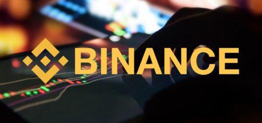 Крипто-биржа Binance заработала на $23 млн больше фондовой биржи Nasdaq