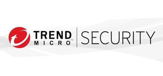 Аналитики Trend Micro: угроза скрытого майнинга выросла на 96%