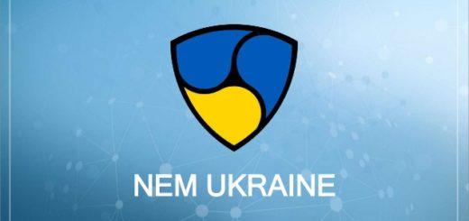ЦИК Украины тестирует систему голосования на блокчейне NEM