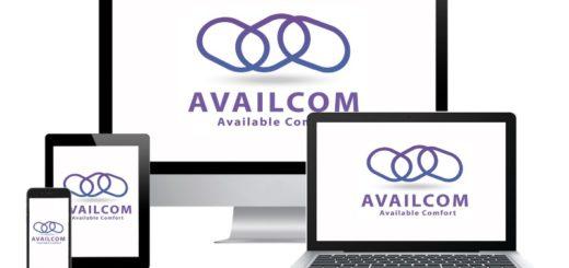 Обзор AvailCom DAICO — платформа нового поколения для аренды