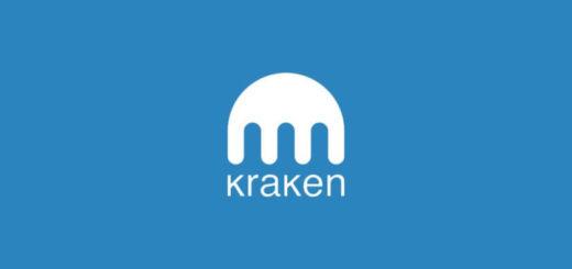Биржа Kraken анонсировала листинг Cardano и Qtum