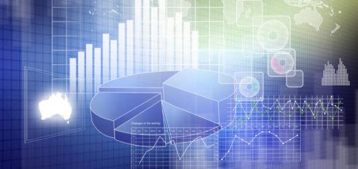 Аналитики Diar: треть токенов ICO не торгуется на крипто-биржах