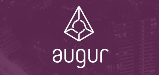 Блокчейн-стартап Augur продал 1 млн ETH по $0.7 сразу после проведения ICO