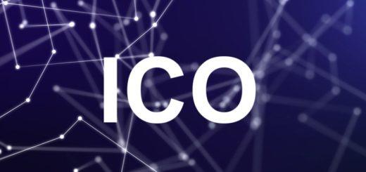 В августе 2018 года рынок ICO получил самое скромное финансирование за последние 16 месяцев