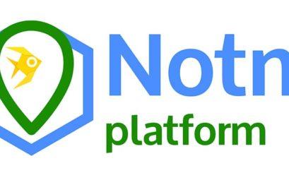 logo Notm